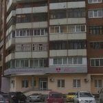 Медицинский центр «Шанс» на Шефской - Екатеринбург