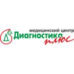 «Диагностика плюс» на Московском проспекте - Воронеж