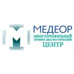 Медицинский центр «Медеор» - Курск