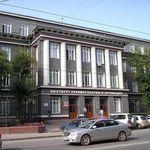 НИИ травматологии и ортопедии - Нижний Новгород