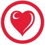 Тюменский кардиологический центр - Тюмень