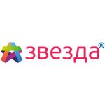 Академия здоровья «Звезда» - Казань