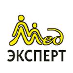 Медицинский центр «Медэксперт» - Казань