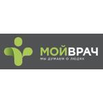 Медицинский диагностический центр - Волгоград