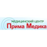Медицинский центр «Прима Медика» - Хабаровск