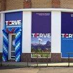 Медицинский центр «TERVE» на Менжинского - Красноярск