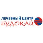 Лечебный центр «Будокай» - Воронеж