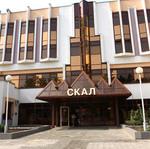 Краевая больница №2 (ККБ №2) - Краснодар