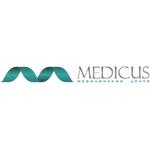 Медицинский центр «Медикус» - Пенза