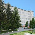 Городская детская больница - Белгород
