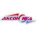 Медицинский центр «Аксон-Мед» - Сочи