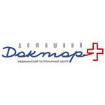Медицинский центр «Домашний Доктор» - Хабаровск