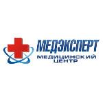 Клиника «Медэксперт» - Брянск