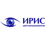 Центр офтальмохирургии «ИРИС» - Краснодар