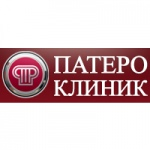 ПАТЕРО КЛИНИК - Москва