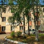 Лечебно-диагностический центр «Верис» - Киров