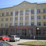 Городская больница №30 - Нижний Новгород