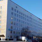 Городская больница №40 (ГКБ №40) - Екатеринбург