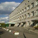 Поликлиника №3 ПОМЦ - Нижний Новгород