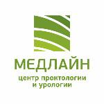 Медицинский центр «Медлайн» - Кемерово