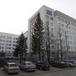 Республиканская детская больница - Уфа