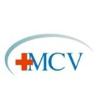 Медицинский центр «Возрождение» - Москва