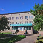 Городская больница №2 - Вологда
