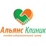 «Альянс клиник» на Бебеля - Ульяновск