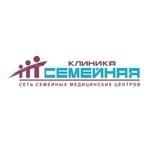 Клиника «Семейная» на Речном вокзале - Москва