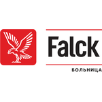 Медицинский центр «Фальк Медикал» - Владивосток