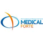 Медицинский центр «Медикал Форте» - Ярославль