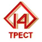 Поликлиника Трест №14 - Пермь