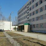 Городская больница №9 - Тула