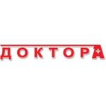 «Доктор-А» на Московском тракте - Тюмень