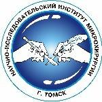 Клиника НИИ микрохирургии - Томск