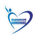 «Медицинский комплекс» на Калинина - Липецк