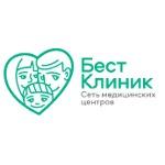 «Бест Клиник» на Речном вокзале - Москва