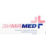 Клиника «Зимамед» - Краснодар