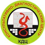КДЦ Авиастроительного района - Казань