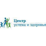 Центр успеха и здоровья - Краснодар