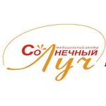 Медицинский центр «Солнечный луч» - Рязань