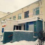 Городская больница №6 - Владимир