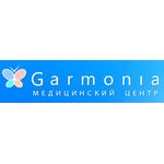Медицинский центр «Гармония» - Ярославль