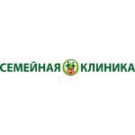 Семейная клиника №1 - Вологда