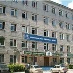 Детская поликлиника №2 на Орлова - Ульяновск