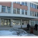 Городская больница №40 - Нижний Новгород