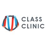 Медицинский центр «Класс Клиник» - Калининград