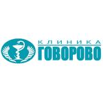 Реабилитационный центр «Говорово» - Вологда