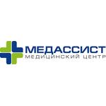 «Медассист» на Димитрова - Курск