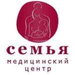 Медицинский Центр Семья - Ростов-на-Дону
